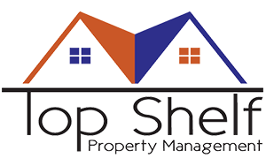 Top Shelf Property Management